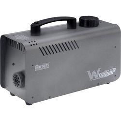 Antari W-508 Fog Machine with Wireless Control System