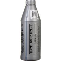 Antari Fog Machine HZL-1 Antari Oil-Based Haze Liquid for Haze Machines (1 Liter)