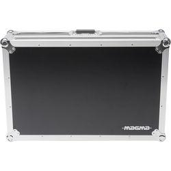 Magma Bags DJ-Controller Workstation XDJ-RX