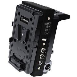 Switronix JP-V-FS7 V-Mount JetPack for Sony FS7 Camera
