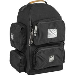 Porta Brace BK-5HDV Camera Backpack for Compact HD Camcorder