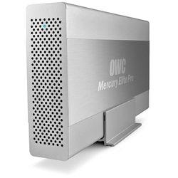OWC / Other World Computing 5TB Mercury Elite Pro External Hard Drive