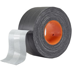"GaffGun GT Pro DryChannel Gaff Tape (3"" x 55 yd, Black)"