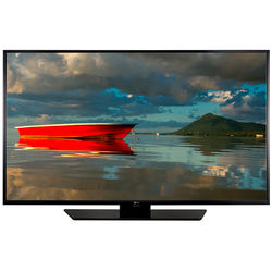 "LG 65LX341C 65""-Class Full HD Commercial LED TV (Black)"