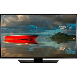 "LG 55LX341C 55""-Class Full HD Commercial LED TV (Black)"