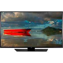 "LG 49LX341C 49""-Class Full HD Commercial LED TV (Black)"