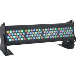 Elation Professional Colour Chorus 24 Light Bar (96 LEDs)