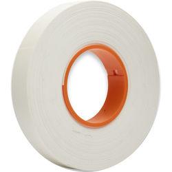"""GaffGun GT Pro Gaffer's Tape Roll (2"""" x 55 yd, White)"""