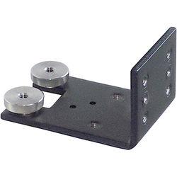 Bracket 1 Base A - Threaded Handle Mount 1
