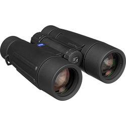 Zeiss 10x40 T* ABK Conquest Binocular