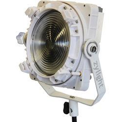 Zylight F8-D LED Focusable Fresnel Daylight Head Light