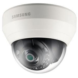 Hanwha Techwin WiseNet Lite SND-L6013R 2MP Network Dome Camera with Night Vision