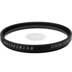 Hasselblad Center Filter for 45mm Lens for XPan Camera