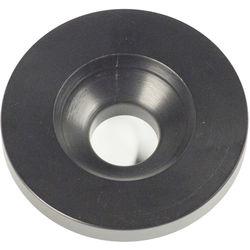 Romans Cine Gear 75mm Aluminum Ball Adapter