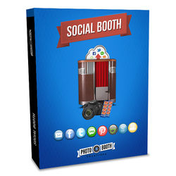 Photo Booth Solutions Social Booth Photo Booth Software