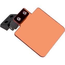 Nimar  UR Pro Orange Correction Filter for Select Nimar Underwater Housings