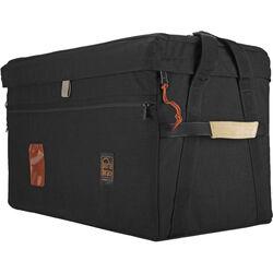 Porta Brace RIG-URSA Camera Rig Case with Interior Kit for Blackmagic URSA (Black)