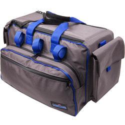 camRade TP-I transPorter Bag