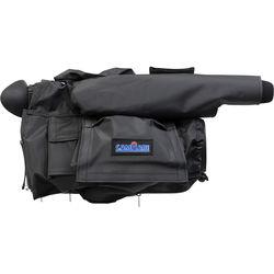 camRade wetSuit for Sony HVR-Z1/Z5/HDR-FX1