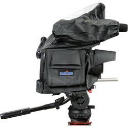 camRade wetSuit for Canon EOS C300/C500