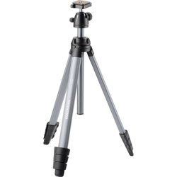 Cullmann REVOMAX 535 Aluminum Tripod with RB7.3 Ball Head