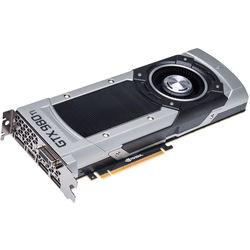 EVGA GeForce GTX 980 Ti Graphics Card