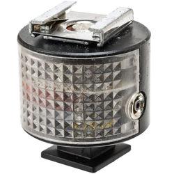 Vivitar SL-2 Remote Flash Trigger