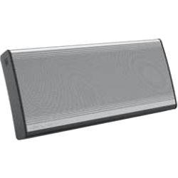 Cambridge Audio G5 Bluetooth Speaker (Titanium)