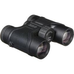 Opticron 8x32 Traveller BGA Mg Binocular (Black)
