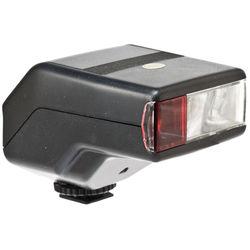 ProMaster FL-100 TTL Flash for Canon TTL