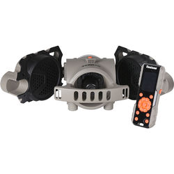 Wildgame Innovations FLX 500 Electronic Game Call