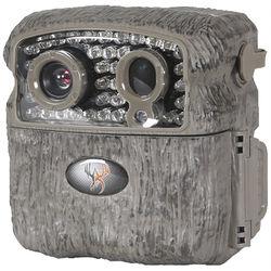 Wildgame Innovations Buck Commander Nano 16 IR Digital Scouting Camera (TRUbark HD Camo)