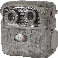 Wildgame Innovations Buck Commander Nano 20 IR Digital Scouting Camera (TRUbark HD Camo)