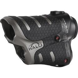 Wildgame Innovations 8x22 Halo Xtanium 600 Laser Rangefinder