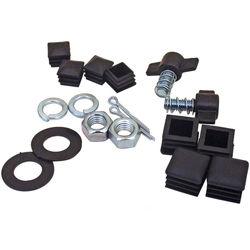 MultiCart Repair Kit for Multi-Cart