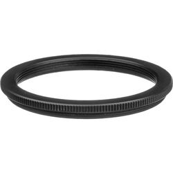 Other Brand 77mm-55mm Step-Down Ring (Lens to Filter)