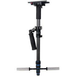 CAME-TV CAME-150 DSLR Carbon Fiber Camera Stabilizer