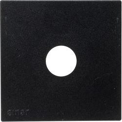 Sinar Flat #0 Lensboard