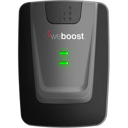 weBoost Home 3G Cellular Signal Booster for 1-2 Rooms
