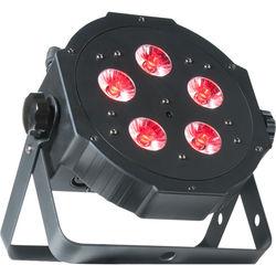 American DJ Mega TriPar Profile Plus Flat LED PAR