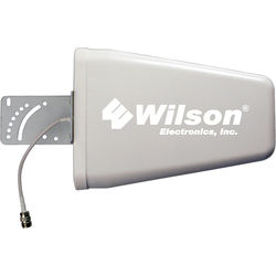 Wilson Electronics Yagi Wide Band Directional Antenna (50 Ohms)