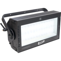 Elation Professional Protron 3K LED Strobe