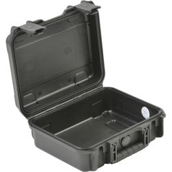"SKB 3I-1209-4B-E Mil-Std Waterproof 4"" Deep Case (Empty)"