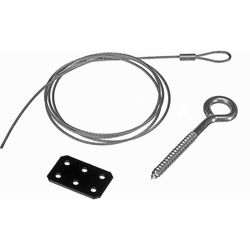 Peerless-AV DS-ACC765 Cable Release Kit