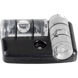 Cambo AC-356 Spirit Level Set for ACTUS View Cameras