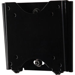 "Peerless-AV SFL624 SmartMountLT Flat Wall Mount for 10 to 29"" Displays"