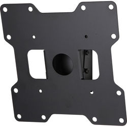 "Peerless-AV ETT2X2 Tilting Wall Mount for 22 to 40"" Displays"