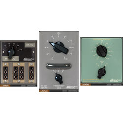 Softube Abbey Road Brilliance Pack - Plug-In Bundle (Native)