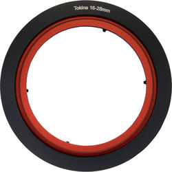 LEE Filters SW150 Mark II Lens Adapter for Tokina AT-X 16-28mm f/2.8 PRO FX Lens
