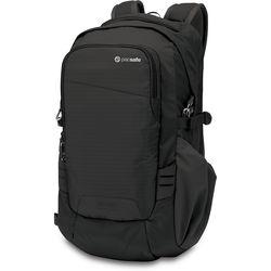Pacsafe Camsafe V17 Anti-Theft Camera Backpack (Black)
